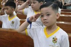Grade-School2