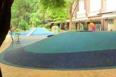 BR-Juniper-Playground1