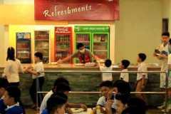 canteen2