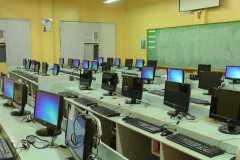 Genyo-Computer-Laboratory3