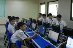 GS-Computer-Laboratory