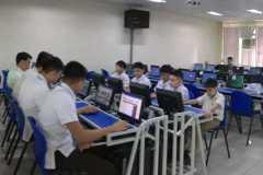 GS-Computer-Laboratory4