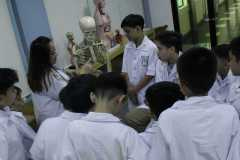 GS-Science-Laboratory3