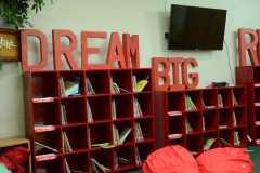 Grade-School-Library3