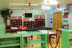 Grade-School-Library4