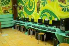 Grade-School-Library6