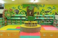 Grade-School-Library7