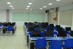 Junior-High-School-Computer-Laboratory3