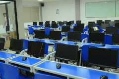 Junior-High-School-Computer-Laboratory4