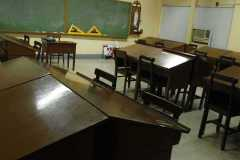 Junior-High-School-Drafting-Room