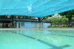 LSM-Swimming-Pool
