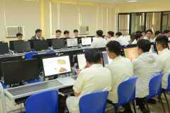 Senior-High-School-Computer-Laboratory1