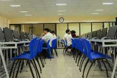Senior-High-School-Computer-Laboratory3