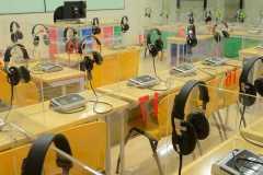 Speech-Laboratory4