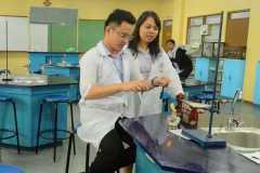 Junior-High-School-Science-Laboratory1